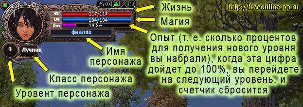 qs_buttons-01.jpg
