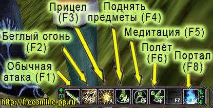 qs_buttons-04.jpg