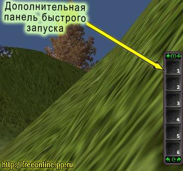 qs_buttons-06.jpg