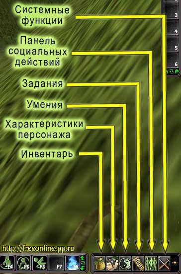 qs_buttons-07.jpg