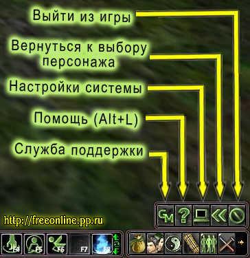 qs_buttons-13.jpg